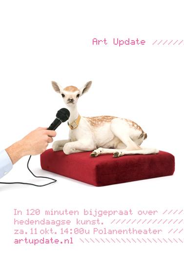 Art Update