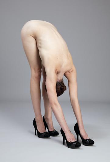 'Pose 1'